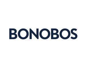 Bonobos Promo Codes