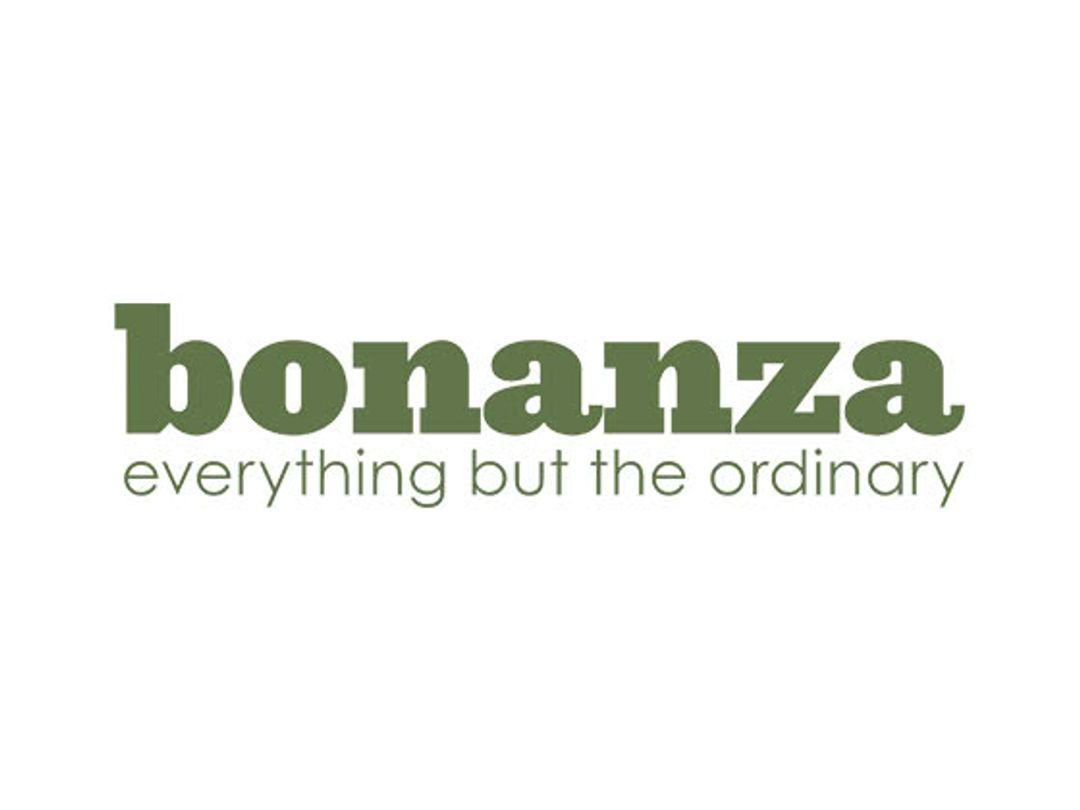 Bonanza Discount