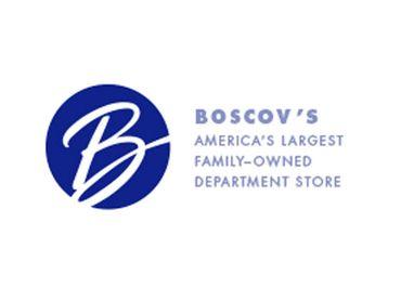 Boscov's Discount