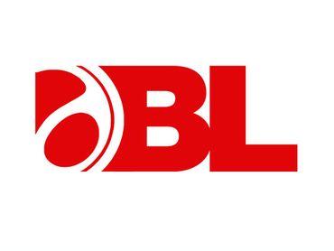 BorrowLenses logo