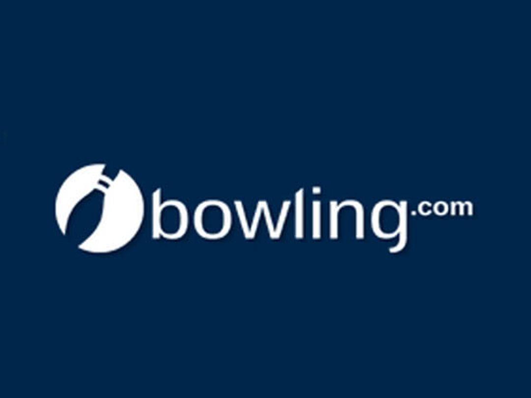 bowling.com Discount