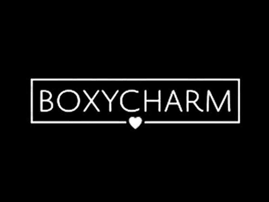 Boxycharm Discount