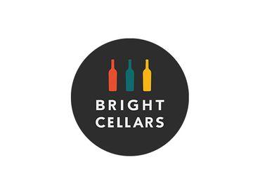 Bright Cellars Discount