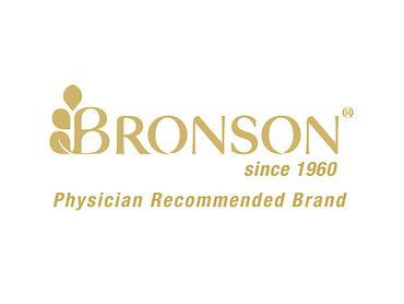 Bronson Vitamins Discount