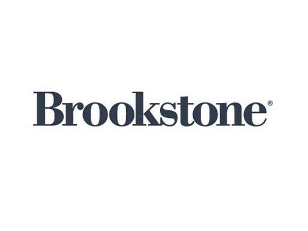 Brookstone Discount