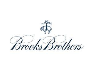 Brooks Brothers Promo Codes