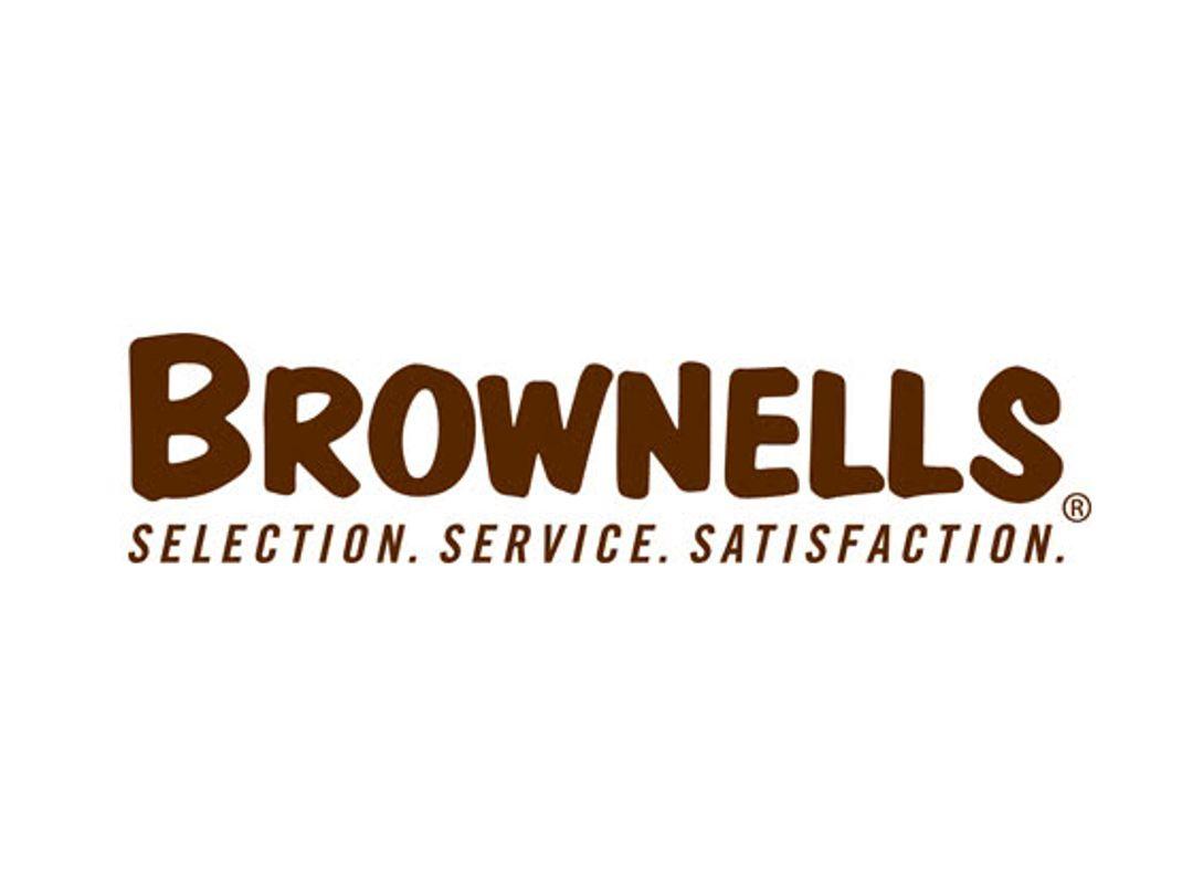 Brownells Discount