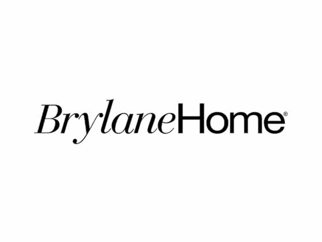 Brylane Home Discount