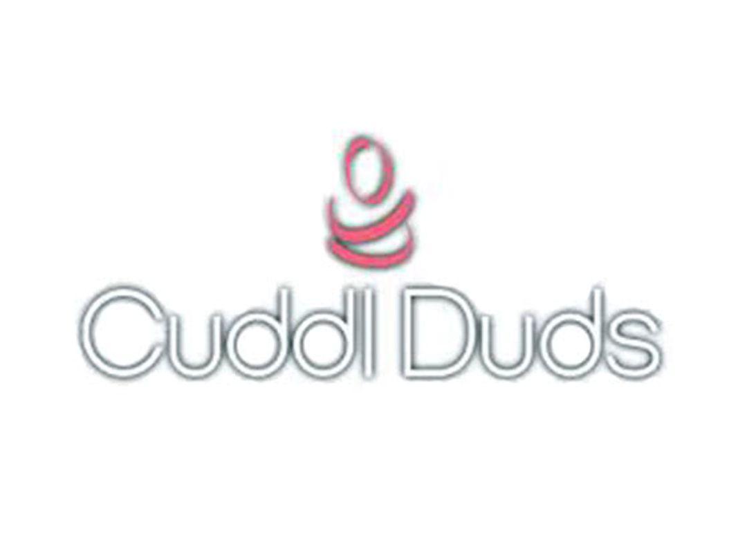 Cuddl Duds Discount