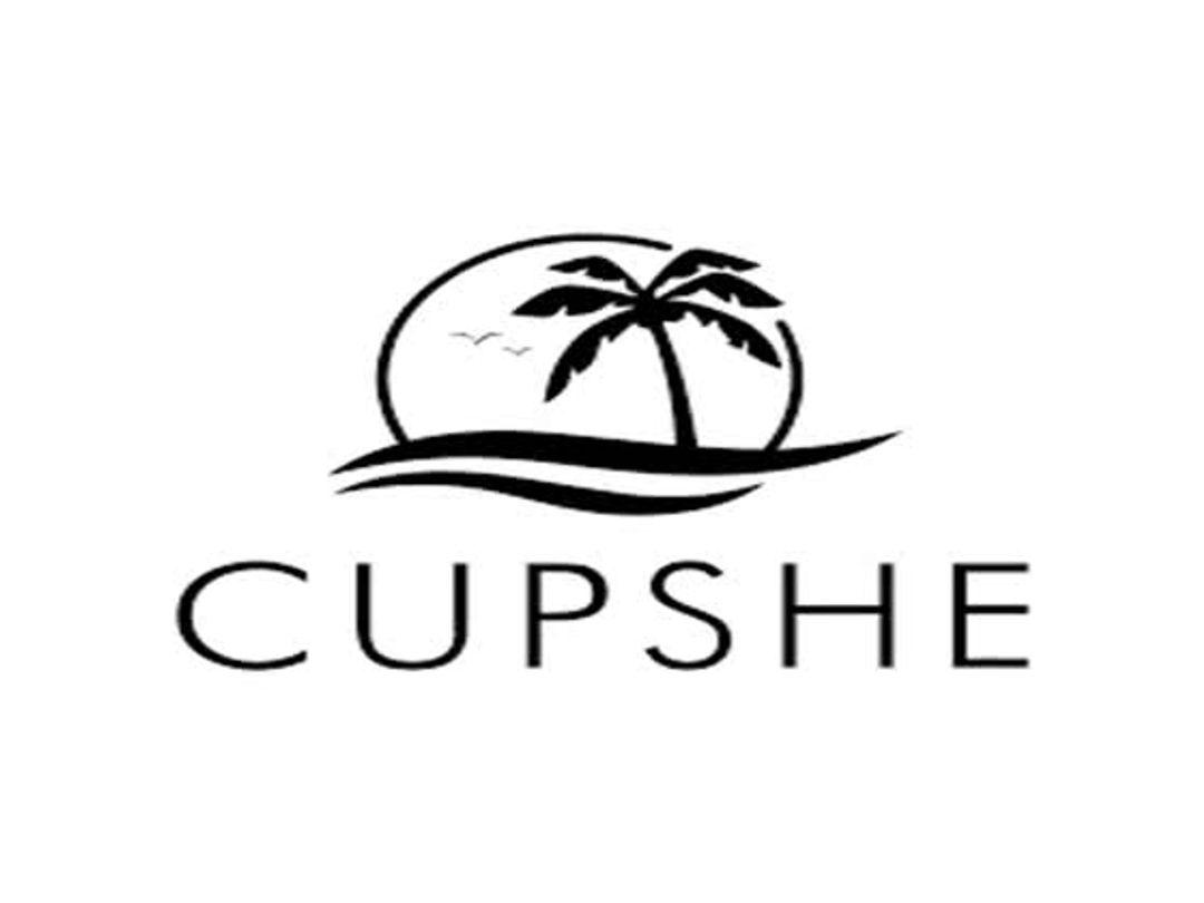 Cupshe Discount