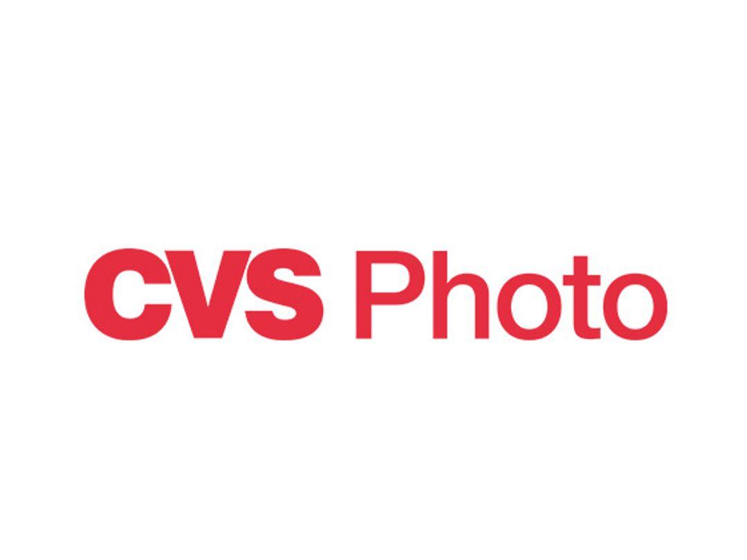 CVS Photo Discount