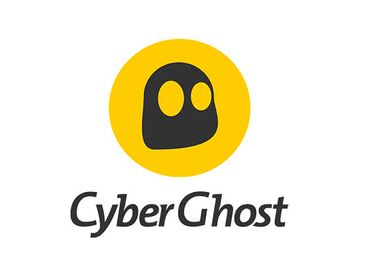CyberGhost VPN Discount