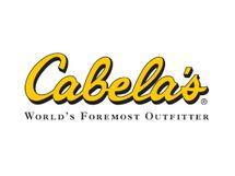 Cabelas Promo Codes