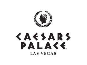 Caesars Palace Coupon