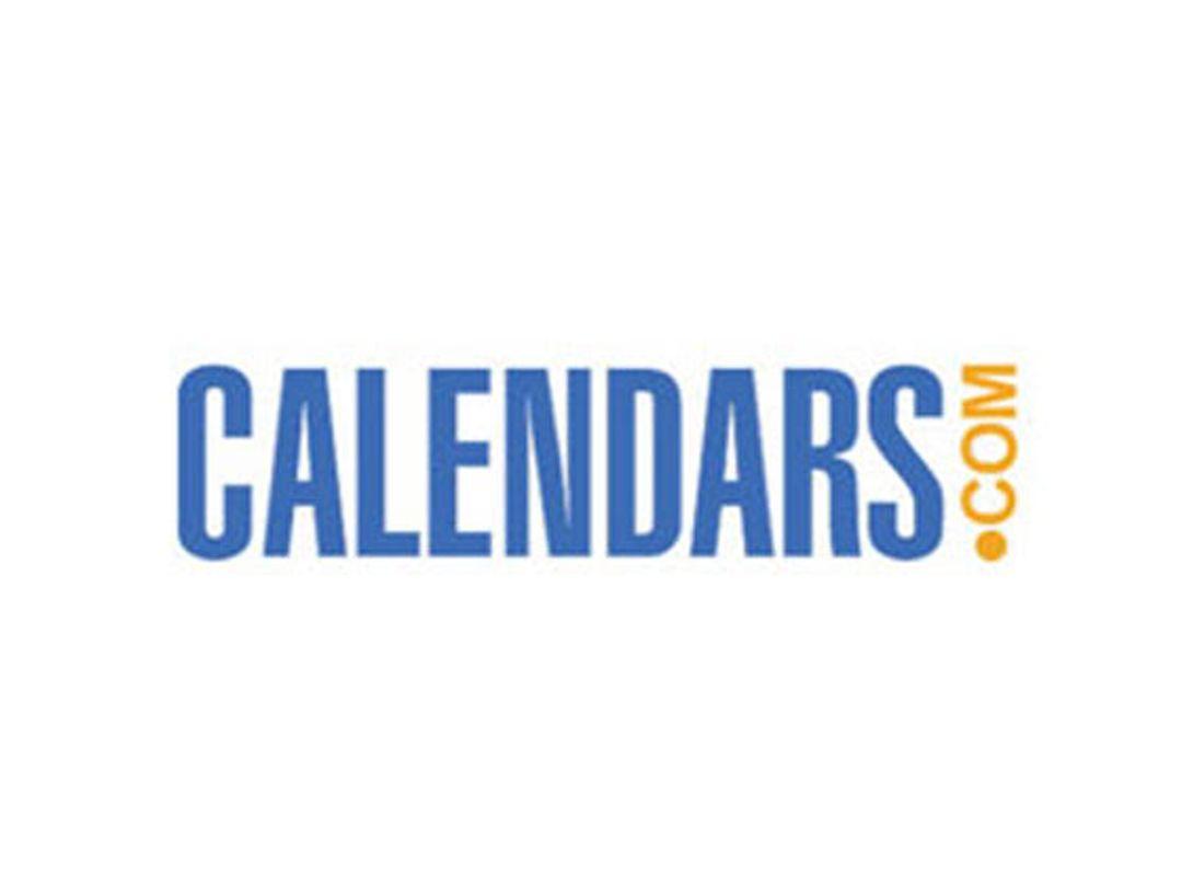 Calendars.com Discount