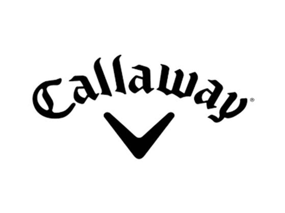 Callaway Discount