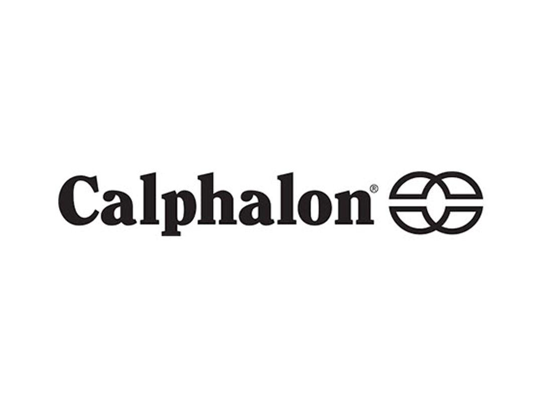 Calphalon Discount