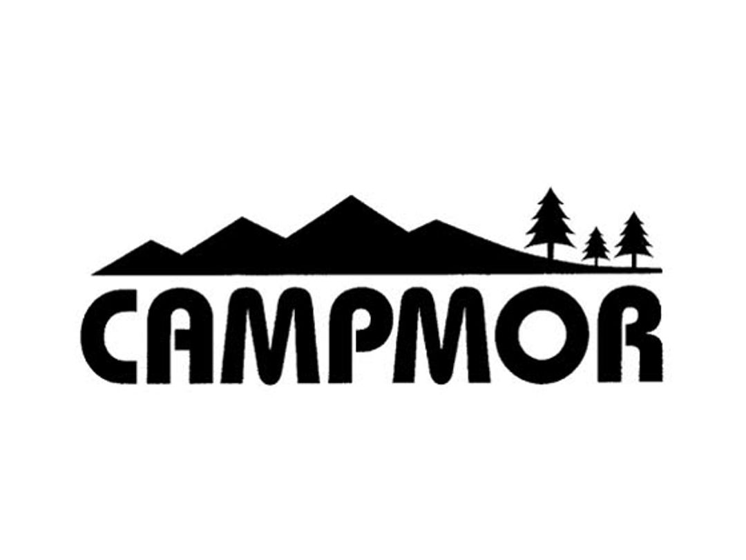 Campmor Discount