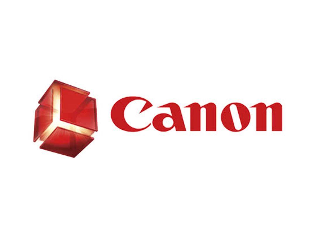 Canon Discount