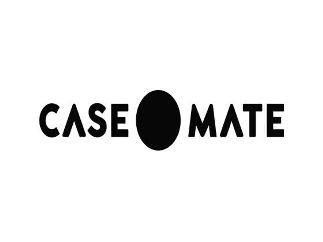 Case-Mate Discount