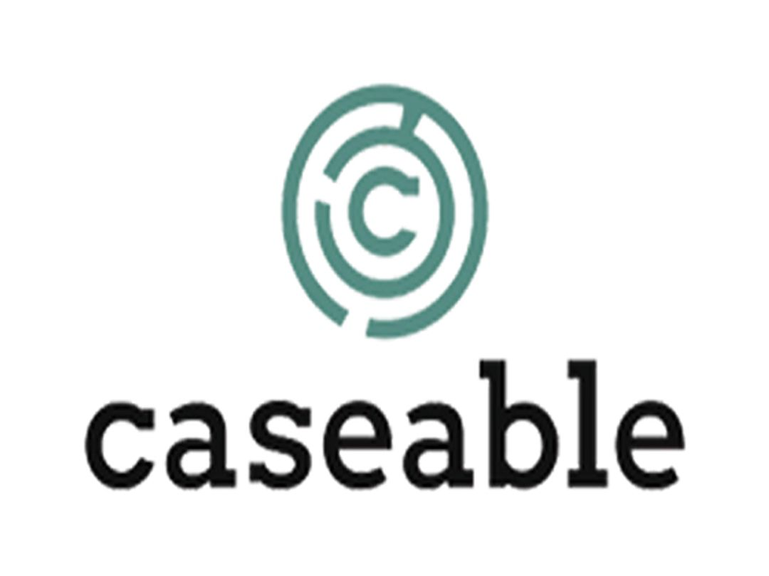 Caseable Discount