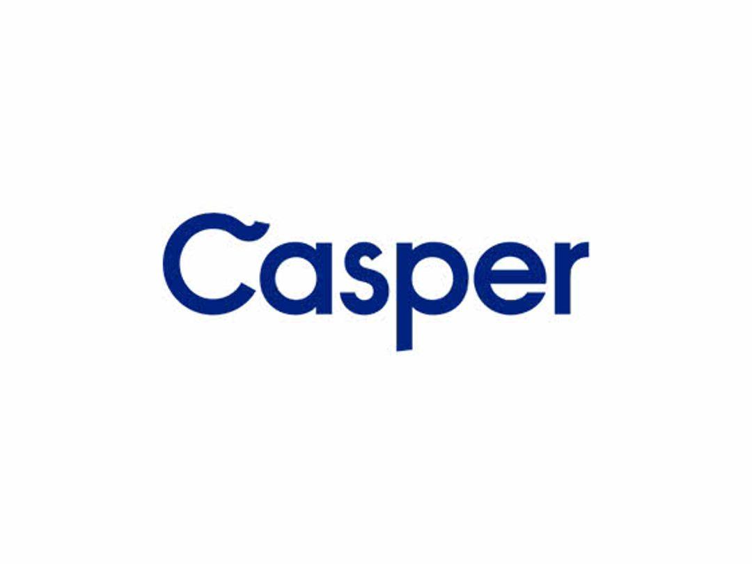 Casper Discount