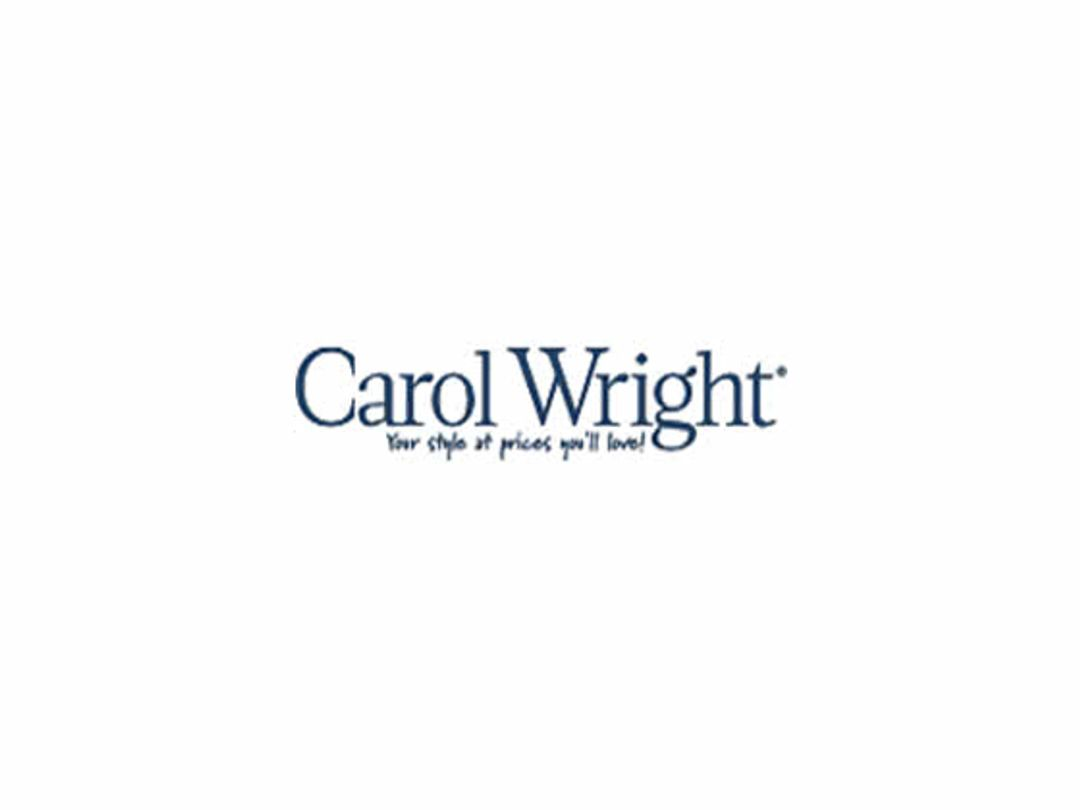 Carol Wright Discount