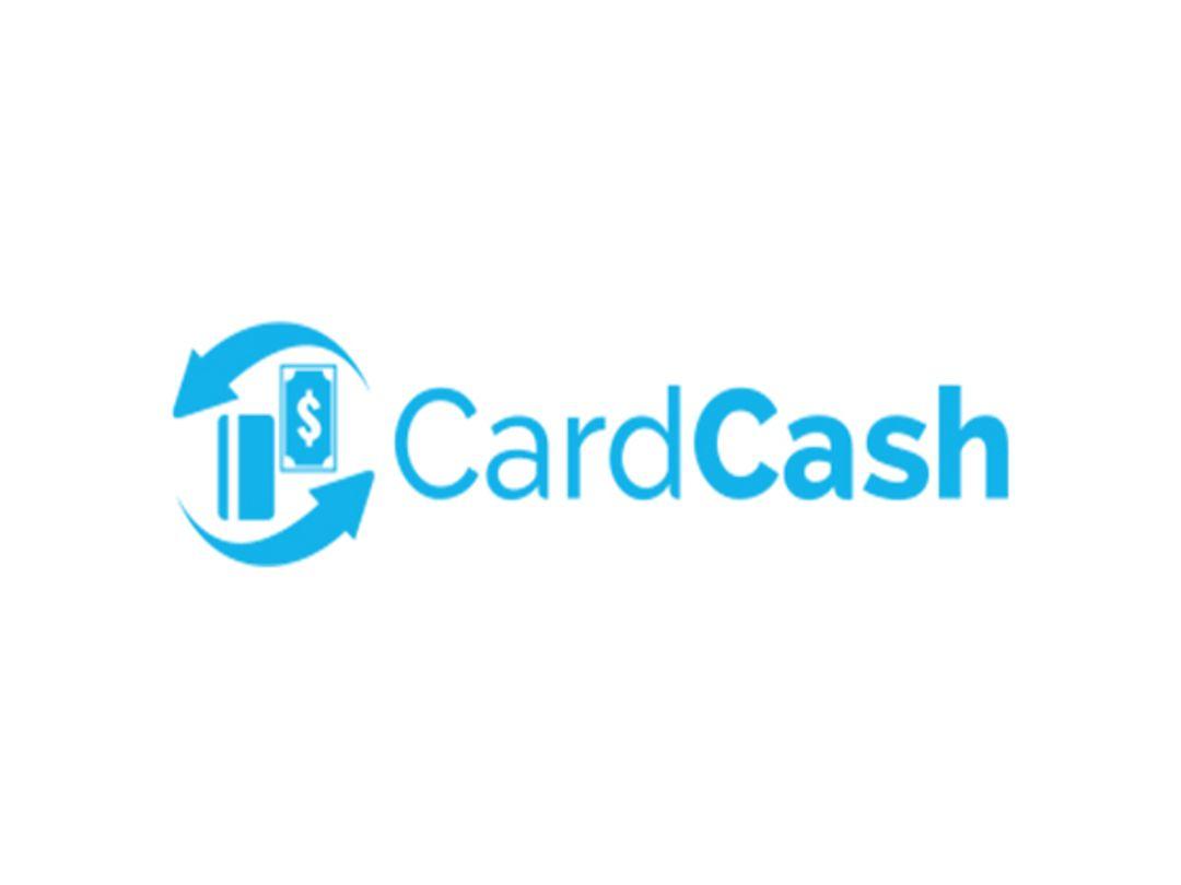 CardCash Discount