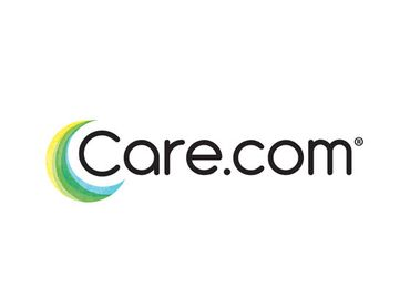 Care.com Discount