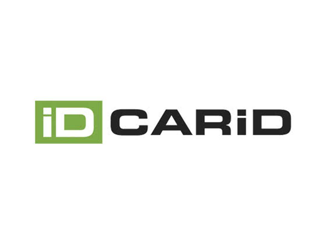 CARiD.com Discount