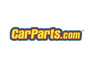CarParts.com Coupon
