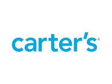 Carters Discount
