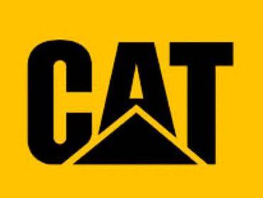 CAT Footwear Discount