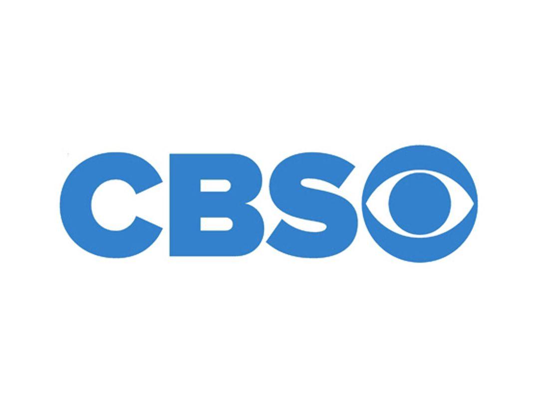 CBS Store Discount