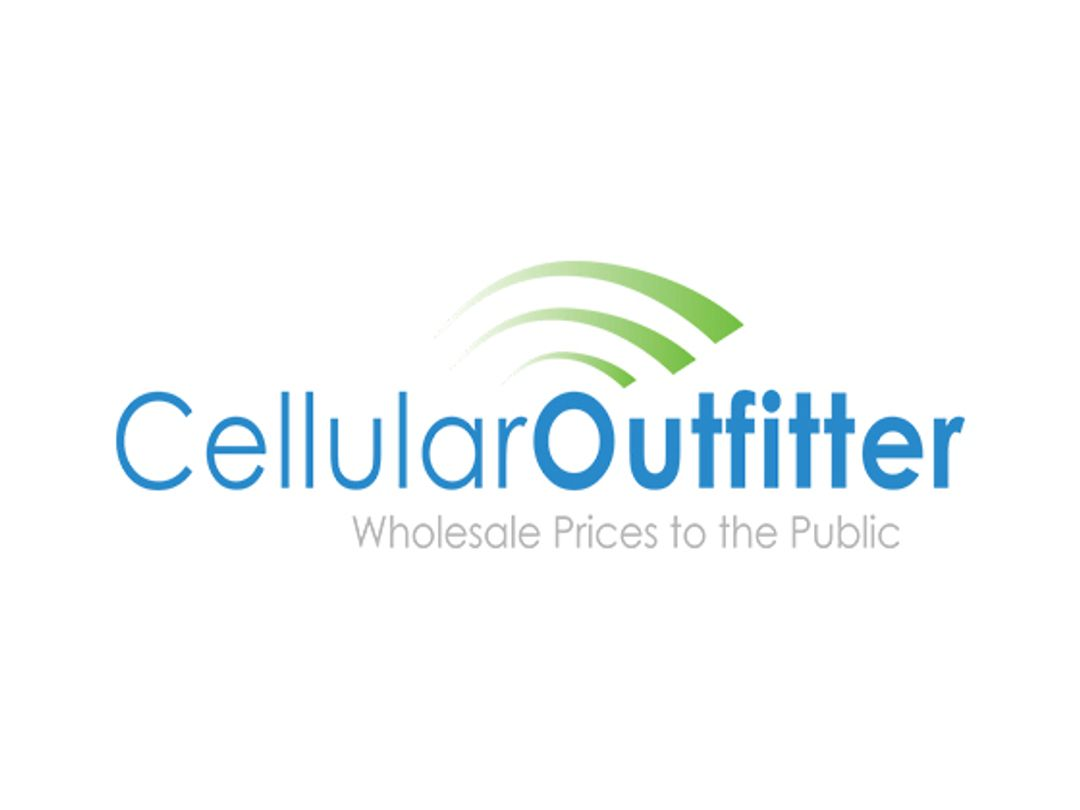 Cellular Outfitter Discount