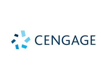 Cengage Brain logo