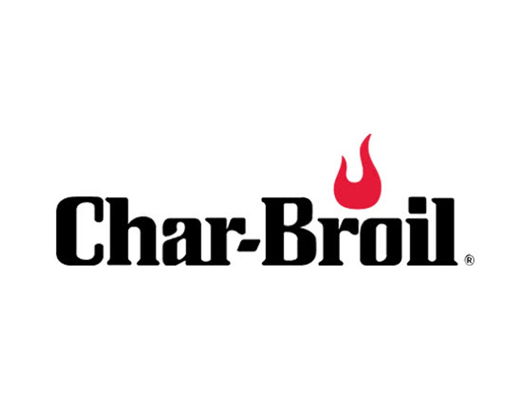 Char-Broil Discount