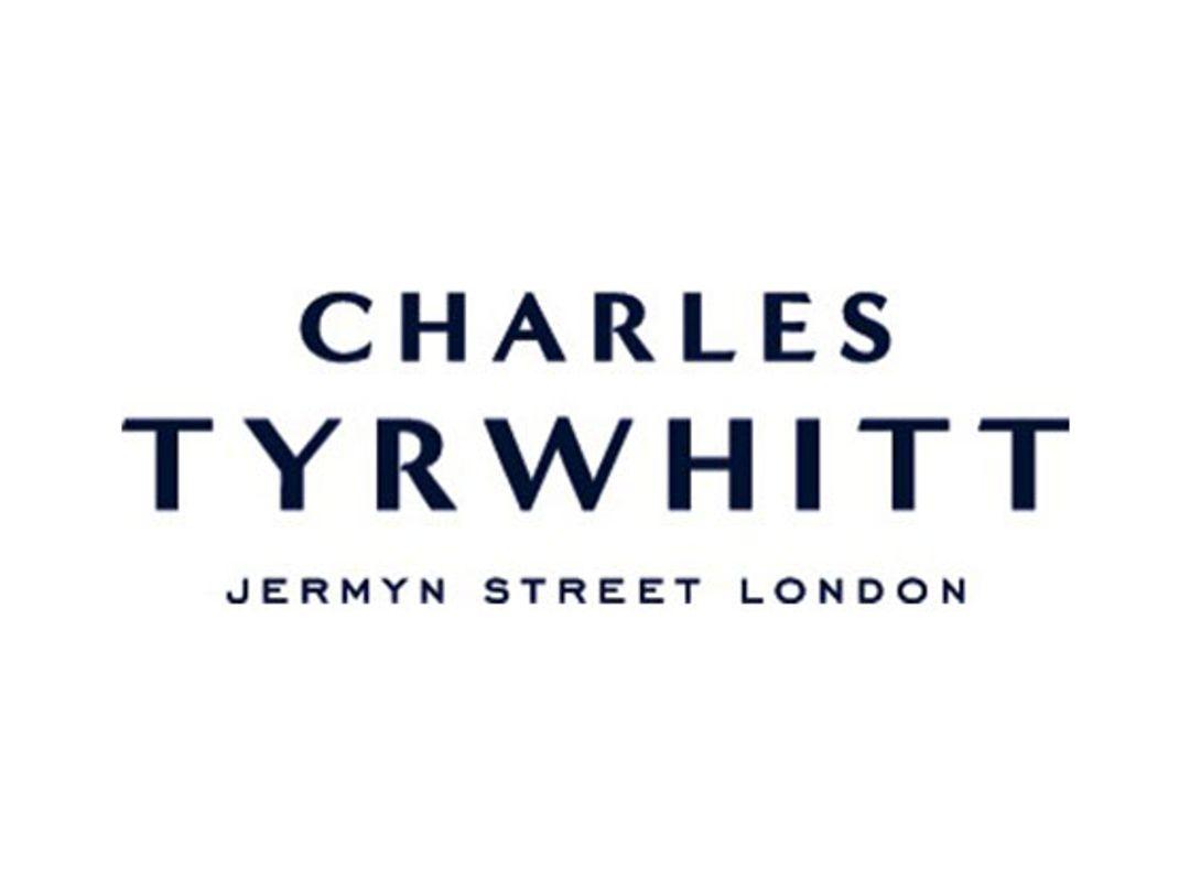 Charles Tyrwhitt Discount