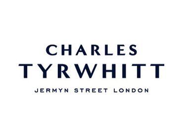 Charles Tyrwhitt logo