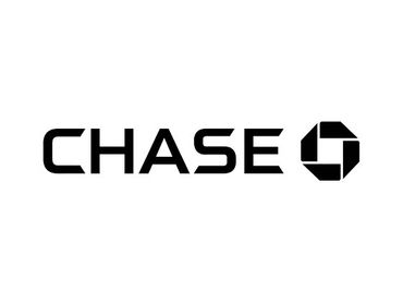 Chase Discount