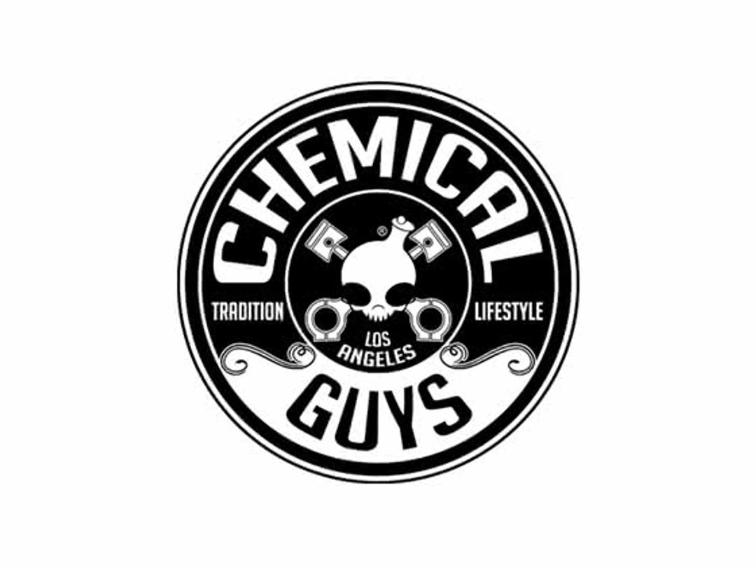 Chemical Guys Discount