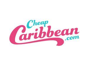 CheapCaribbean Coupon