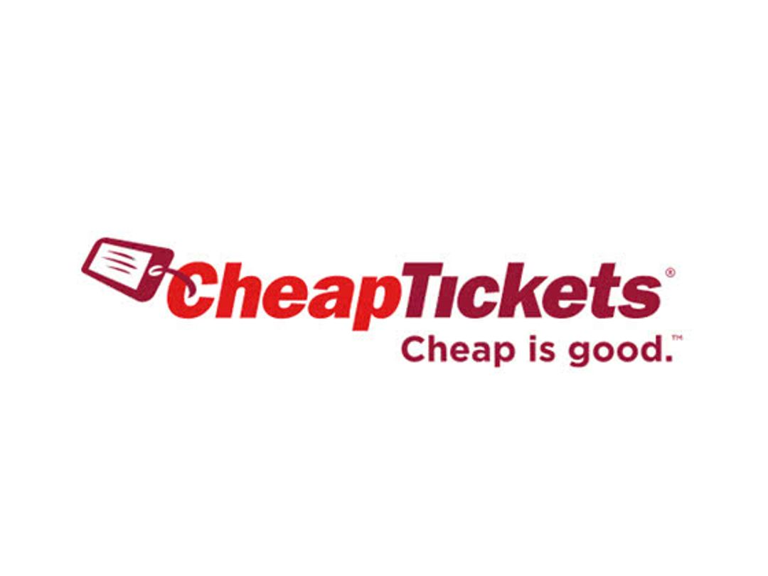CheapTickets Discount