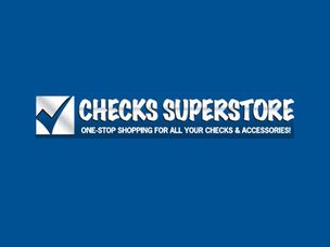 Checks Superstore Coupon