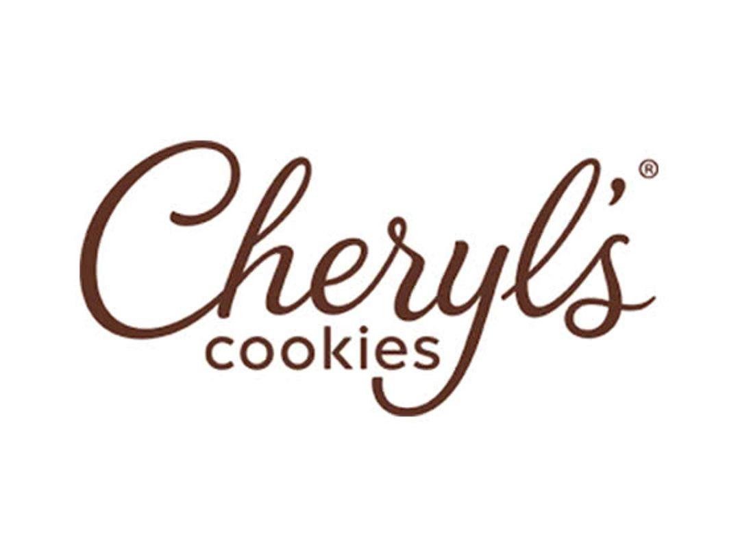 Cheryl's Discount