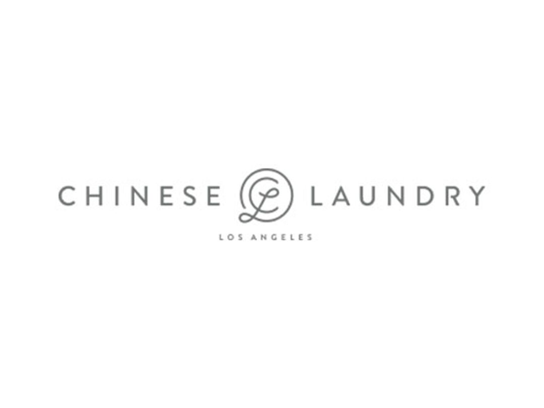 Chinese Laundry Discount