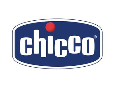 Chicco Discount