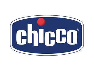 Chicco Coupon