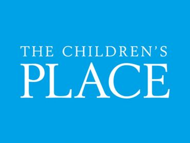 The Children's Place Discount