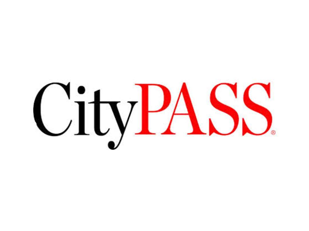 CityPASS Discount